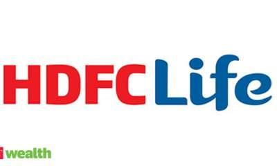 HDFC Life announces Rs 2,180-crore bonus for participating insurance plan subscribers