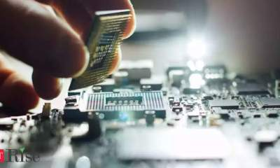 How to win the global battle for microchip dominance