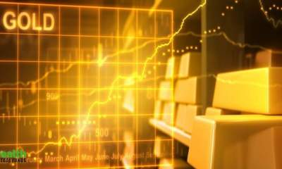 Inflow to gold ETFs drops 57% to Rs 288 crore in May