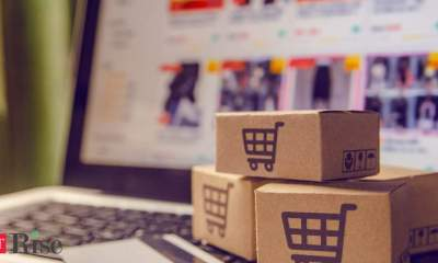 Instamojo forays into e-commerce sector, aims at powering 100k DTC brands by year-end