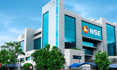 NSE-BSE bulk deals: ITI Mutual Fund sells stake in Mold-Tek Packaging