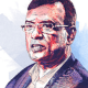RBI nod for Ghosh's re-appointment as Bandhan Bank MD and CEO for three years