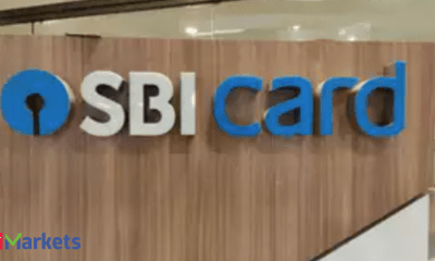 SBI Card raises Rs 500 cr by issuing bonds