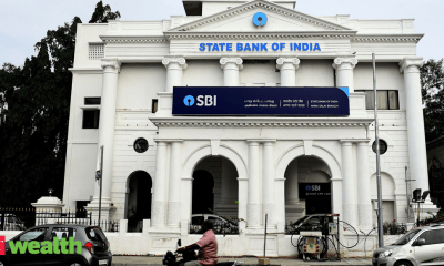 SBI launches Kavach Personal Loan for Covid-19 patients