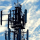 Satellite players oppose proposal to share 28 GHz band with telcos