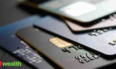 The credit card facility young earners must watch out for