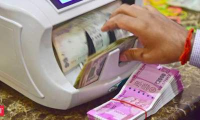 UCO Bank extends Rs 127 crore relief to 2,000 borrowers under recast scheme 2.0