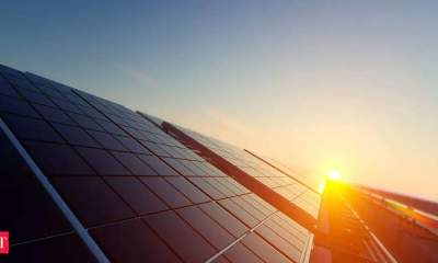 View: Pursuit of lower solar tariff - Fate of successful bidders in competitive bidding