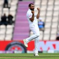 WTC Final: Mohammed Shami Says, Southampton Always Brought Happy Memories For Him | Cricket News