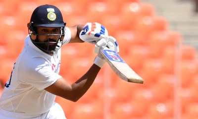 """WTC Final: Rohit Sharma Will """"Have His Struggles"""" If Ball Moves Around, Says Scott Styris 