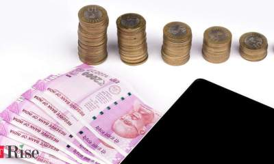 Banks disburse over Rs 2 lakh cr under ECLGS till mid-July