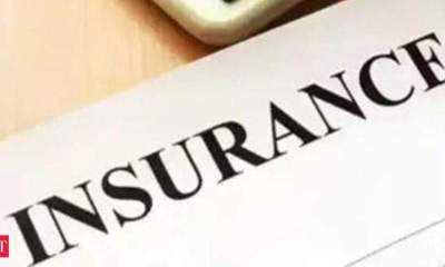 Centre to scrap 51% holding clause to privatise insurer