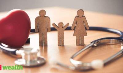Covid-19 insurance claims to exceed 50% of Q1 health payouts; 16,000 crore cleared