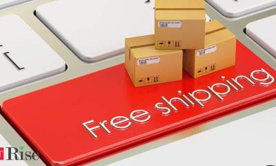 DotPe announces 'free delivery' initiative to help merchants