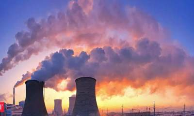 Europe plans aggressive new laws to phase out fossil fuels