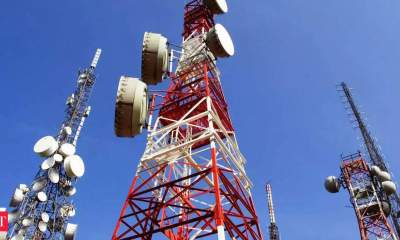Government mulling long-term measures to boost health of stressed telecom sector