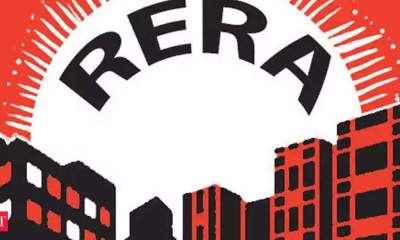Homebuyers body FPCE approaches Housing Ministry for RERA implementation in West Bengal