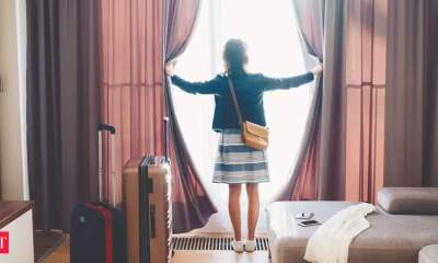 How hotels are adapting to the unpredictable nature of post-pandemic demand
