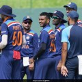 SL vs IND 1st ODI Live Score: New-Look India Take On Sri Lanka With Eye On T20 World Cup