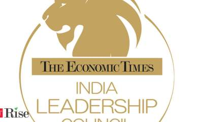 Make in India and the PLI schemes will make India a manufacturing powerhouse: ET-ILC Members