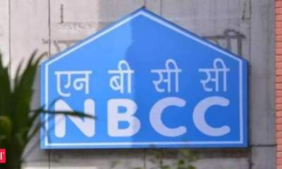 NBCC sold office space worth Rs 936 crore at upcoming World Trade Centre