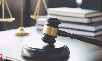 NCLAT's stay on the Videocon Resolution plan turns the clock back, say legal experts