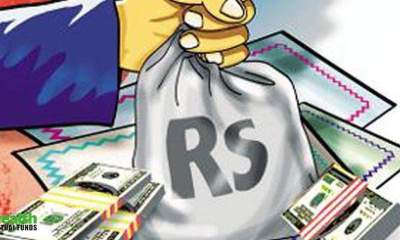 Navi Nifty 50 Index Fund NFO collects over Rs 100 crore in 10-days