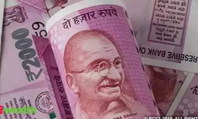 PFRDA, government in talks to tweak law to cover retirement funds