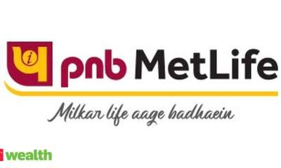 PNB MetLife announces Rs 532 cr bonus for policyholders in FY21