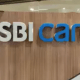 SBI Cards Q1 results: Profit shrinks 22% to Rs 305 cr due to rise in bad loans