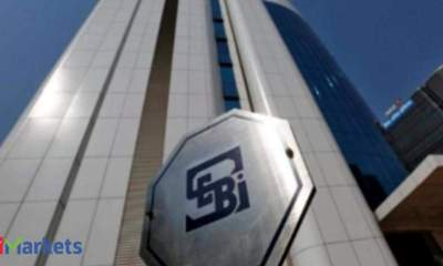 Sebi comes out with framework on processing of scheme related applications by AMCs