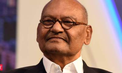 TMC government proactively sought investments: Vedanta's Anil Agarwal