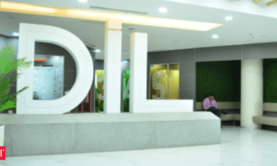 DIL extends partnership with Costa Coffee; gets developmental rights for 5 years: