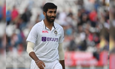 """ENG vs IND: Jasprit Bumrah Tweets """"Still Don't Need You"""" After Starring For India In 1st Test 