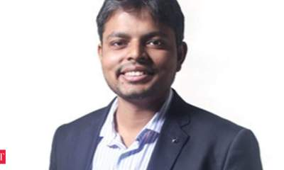 Edtech startup BeyondSkool appoints Nimit Jaiswal as Chief Growth Officer