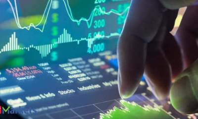 SGX Nifty up 80 points; here's what changed for market while you were sleeping