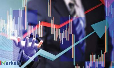 Share price of Pidilite Ind  falls  as Sensex  gains  137.26 points
