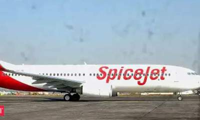 SpiceJet to launch 16 new flights