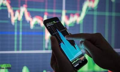 UTI Credit Risk Fund's NAV jumps 8.44% in a day