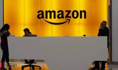 Amazon adds 3 more languages for seller registration, account management services