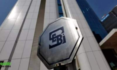 Asset management cos' junior staff to compulsorily make minimum investments in mutual funds: Sebi