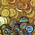 Confusion prevails over method to tax cryptocurrency gains