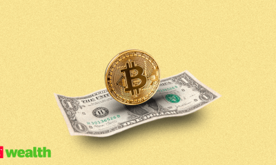 Exchanges plan ad blitz for festival crypto gold rush
