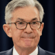 Fed's Jerome Powell is moving closer to a dial-back in stimulus
