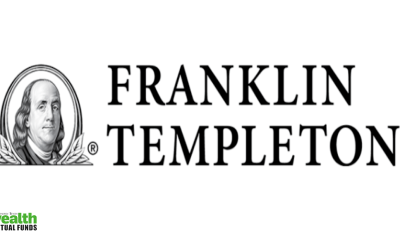 Franklin Templeton Mutual Fund gets Rs 149-cr from Vodafone Idea