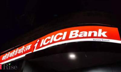 ICICI Bank to offer instant overdraft to sellers registered on Amazon India