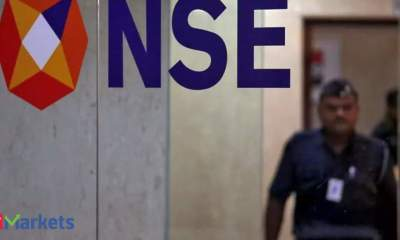 NSE-BSE bulk deals: Acacia Conservation Fund sells stake in ESAB India