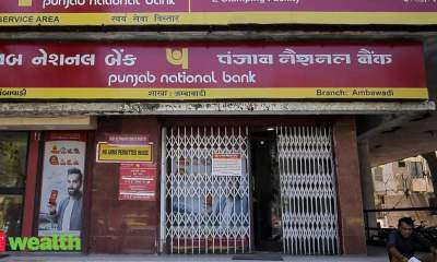 Punjab National Bank waives service charge, processing fee on retail products