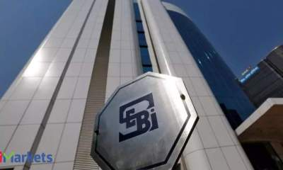 Sebi fines 8 entities for fraudulent trade in Videocon shares