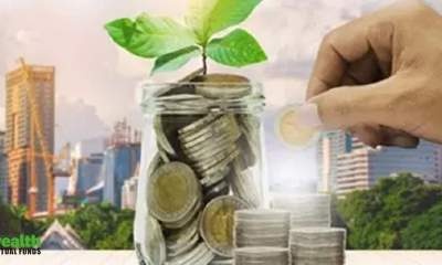 Sustainable Investing: Know how ESG is benefiting investors across the globe